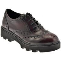 Zapatos Mujer Richelieu Enjoy