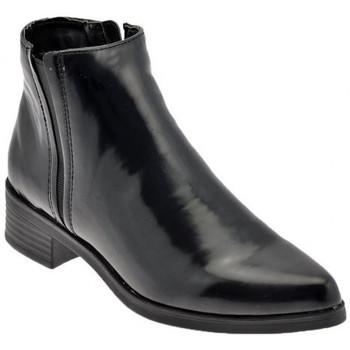 Zapatos Mujer Botines Enjoy