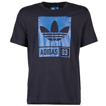 camisetas manga corta adidas Originals STR GRP