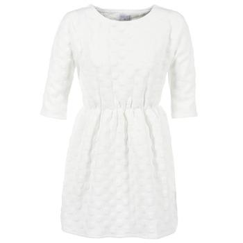 vestidos cortos Compania Fantastica FRENE