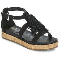Sandalias KG by Kurt Geiger MEADOW
