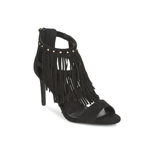 Zapatos Mujer Sandalias KG by Kurt Geiger IGGIE Negro