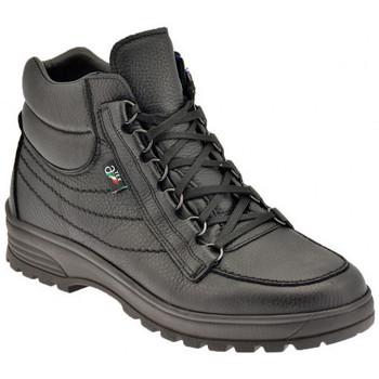 Zapatos Hombre Senderismo Alisport