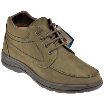 Zapatos Hombre Botas de caña baja Alisport