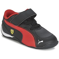 Zapatillas bajas Puma DRIFT CAT 5 L SF V KIDS