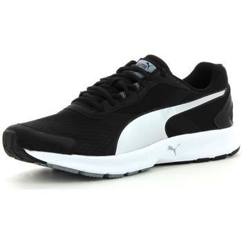 Zapatos Running / trail Puma Descendant  V3 Noir