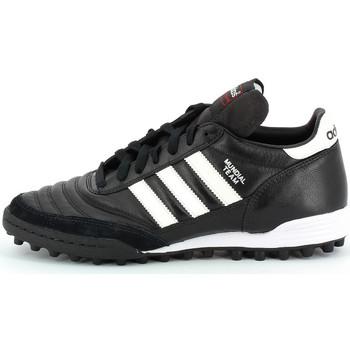 Zapatillas de fútbol adidas MUNDIAL TEAM