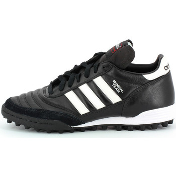 Zapatos Hombre Fútbol adidas Performance MUNDIAL TEAM Noir / blanc