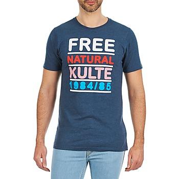 Kulte AUGUSTE FREE Azul