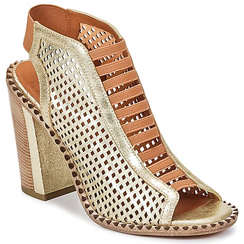 Zapatos Mujer Sandalias Marc by Marc Jacobs SUSANNA MORDORE