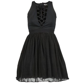 vestidos cortos Manoush MARILACET