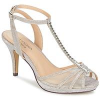 Zapatos Mujer Sandalias Menbur PALMA Arena