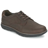 Derbie Timberland BARRETT PT OXFORD
