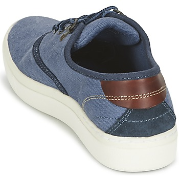 Timberland AMHERST OXFORD Azul