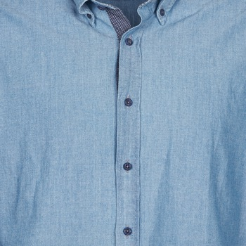 Hackett RILEY Azul