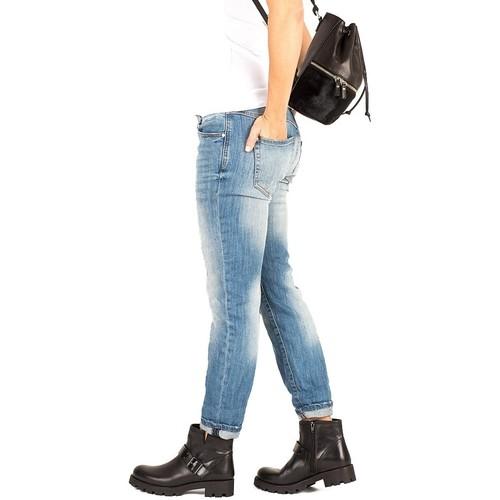 Últimos recortes de precios Unisa Botas Hidra_HA Negro - Zapatos Botas de caña baja Mujer 74,90 €