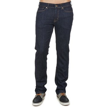 7 for all Mankind SLIMMY OASIS TREE Azul