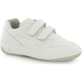 Zapatos Hombre Zapatillas bajas TBS Archer blanc