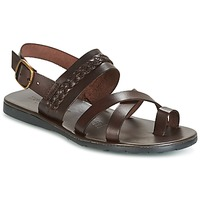 Sandalias Dream in Green MORRIT