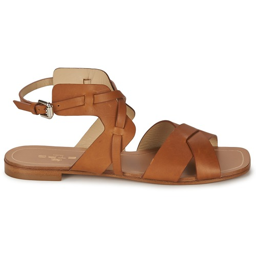 Cómodo y bien parecido Zapatos especiales Etro 3947 Marrón