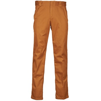 pantalones chinos Dickies GD PANT