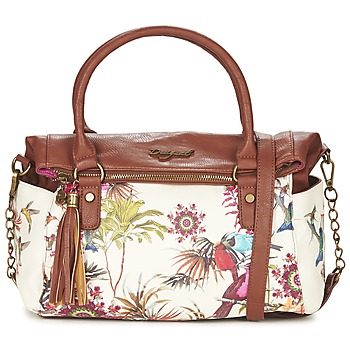 Bolso Desigual LIBERTY NEW TROPIC