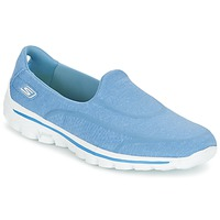 Slip on Skechers GO WALK 2