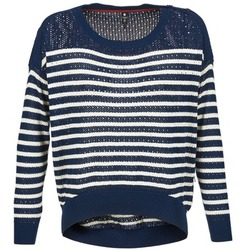 jerséis G-Star Raw DERIL R KNIT WMN L/S