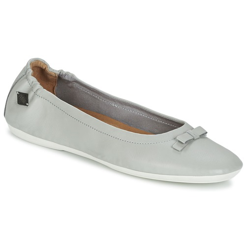 Casual salvaje Zapatos especiales PLDM by Palladium LOVELL CASH Gris