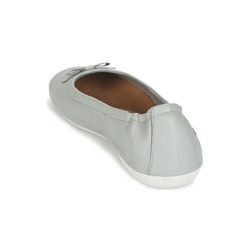PLDM by Palladium LOVELL CASH CASH CASH Gris - Envío gratis Nueva promoción - Zapatos Bailarinas Mujer a7af0c