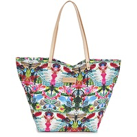 Bolsos Mujer Bolso shopping Christian Lacroix LIDIA 1 Multicolor