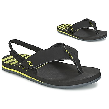 Chanclas Rip Curl THE ONE GROMS