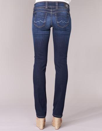 Pepe jeans GEN Azul / H06