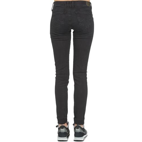 Pepe Soho S98Negro Pepe Jeans S98Negro Jeans Pepe Jeans Soho XPkTOuZi