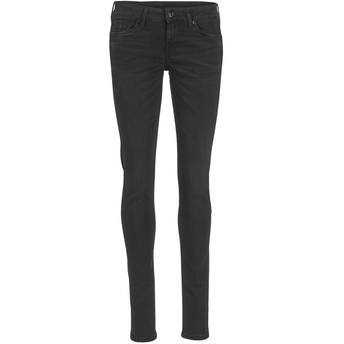 pepe jeans soho negro s98 env o gratis con. Black Bedroom Furniture Sets. Home Design Ideas