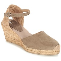 Sandalias BT London TECHNO