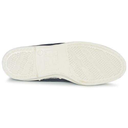 Marino Mujer Zapatillas Zapatillas Mujer Bajas Marino Zapatillas Bajas Zapatillas Marino Mujer Bajas fIb7Yg6vy