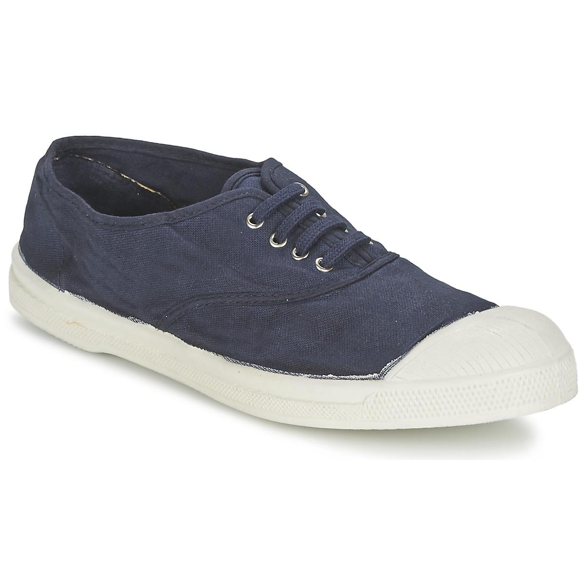 zapatos skechers santa cruz bolivia hym usa
