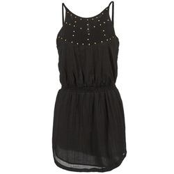 vestidos cortos Rip Curl MIDNIGTH HOUR