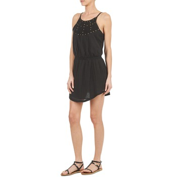 Rip Curl MIDNIGTH HOUR Negro