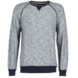 textil Hombre jerséis Esprit LOMALI Marino / China / Gris