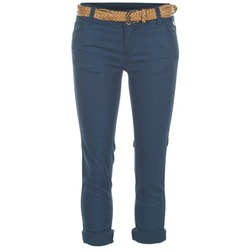 Pantalones cortos Best Mountain COULTER