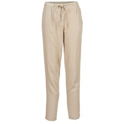 Pantalones fluidos Best Mountain DOUNE