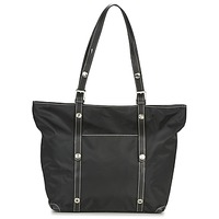 Bolso shopping Pourchet JASMIN