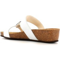 Zapatos Mujer Zuecos (Mules) Grunland CB1004 Sandals Mujeres nd