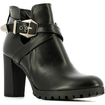 Grace Shoes 6228 Ankle Boots Mujeres