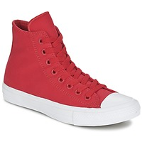 Zapatillas altas Converse Chuck Taylor All Star II Hi