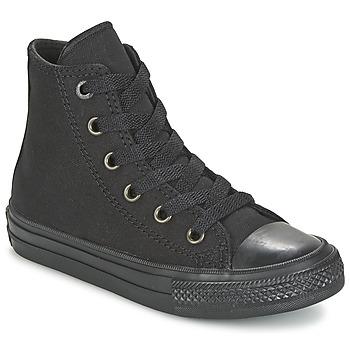 Zapatillas altas Converse CHUCK TAYLOR All Star II HI