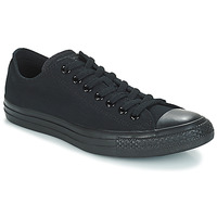 Zapatillas bajas Converse CHUCK TAYLOR ALL STAR MONO OX