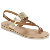 Sandalias Betty London EVACI